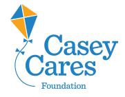 CaseyCAres