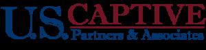U.S. Captive and Associates